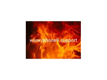 Www.iphone9.support