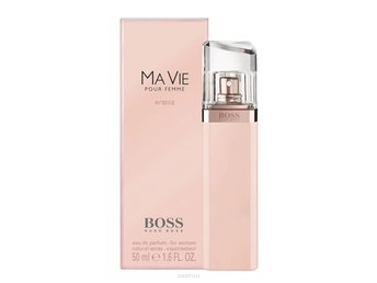 Hugo Boss Ma Vie Intense edp 50ml