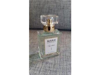 Marie Serneholt Signature 1 eau de perfume, 30ml, endast testad - Holsbybrunn - Marie Serneholt Signature 1 eau de perfume, 30ml, endast testad - Holsbybrunn