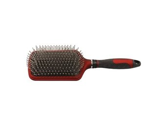 BraveHead Paddle Brush