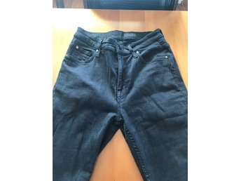Tiger jeans 30/32 modell Kelly