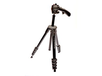 Manfrotto 785B