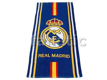 Real Madrid Handduk SPA