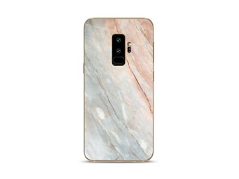 Javascript är inaktiverat. - Umeå - Vackert marmor-skal till din Samsung Galaxy S9+Tillverkat i TPU med snyggt klart marmormönster.Extra snygg passform runt kameran!Passar: Samsung Galaxy S9+Färg: FlerfärgadMaterial: TPUUtformningen: Slimmat skal med maximal åtkomst till telefon - Umeå