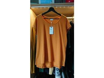 Ny T shirt Vila stl L