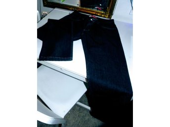 Levis jeans LEVIS Ny - Slöinge - Levis jeans LEVIS Ny - Slöinge