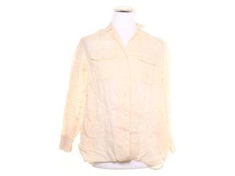 ᐈ Köp Herrskjortor storlek Large på Tradera • 1 602 annonser a61c566e636b5