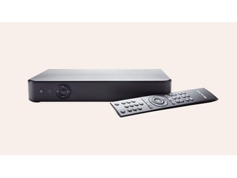 Canal Digital Smart Box NS 1130