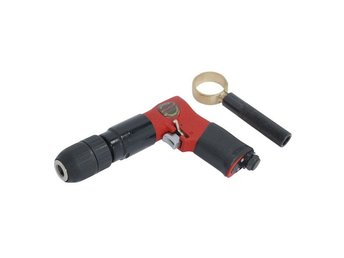 "Professional 1/2"" Inch Reversible Air Drill for Garage Compressor Tool"