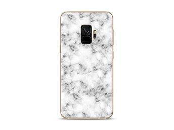 Javascript är inaktiverat. - Umeå - Vackert marmor-skal till din Samsung Galaxy S9Tillverkat i TPU med snyggt klart marmormönsterExtra snygg passform runt kameran!Passar: Samsung Galaxy S9Färg: VitMaterial: TPUUtformningen: Slimmat skal med maximal åtkomst till telefonens funktio - Umeå