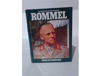 The Biography of field marshal erwin rommel