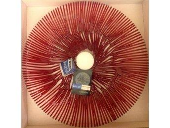 Koziol Anemone fat 32 cm - Enskede - Koziol Anemone fat 32 cm - Enskede