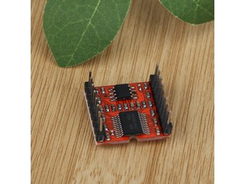 MP3 Player Module TF SD with Simplified Output Speaker for Arduino Gadgets