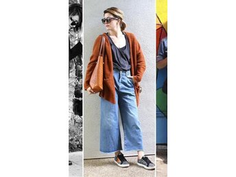 Rodebjer jeans - helt nya - Hägersten - Rodebjer jeans - helt nya - Hägersten