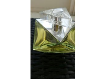 Britney Spears  100ml edp