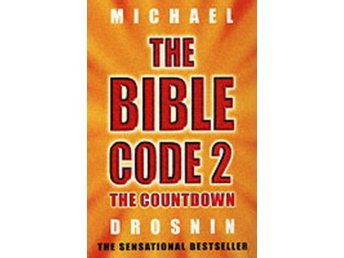 The Bible Code 2 : the countdown 9780753817247