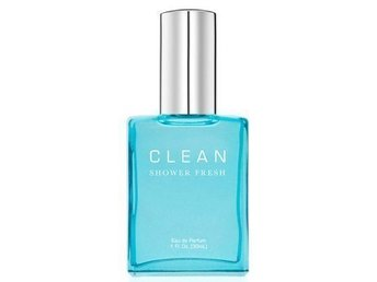 CLEAN ,SHOWER FRESH , Eau de Parfum ,NY, 30 ml