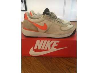 Nike Air Lavadome Ultra Us 9,5