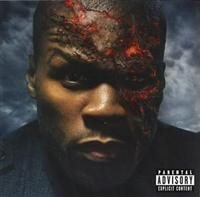 50 Cent: Before I self-destruct 2009 (CD)