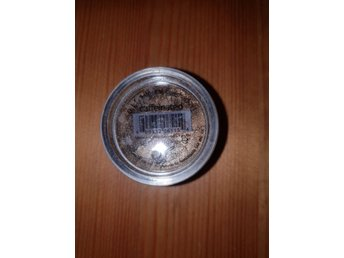 elf eyeshadow caffeinated brun glitter skimmer