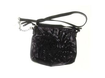 Lindex Väskor | Köp Väskor online på Tradera