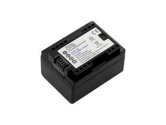Battery for Canon BP-718 1780mAh ON2712