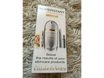 Elizabeth Arden Superstart Skin Renewal Booster - Göteborg - Elizabeth Arden Superstart Skin Renewal Booster - Göteborg