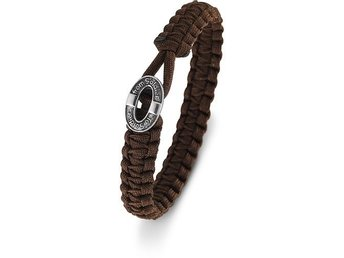 SNYGGT ARMBAND fr FROM SOLDIER TO SOLDIER ordpris 795:-