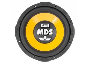 MDS RTX12D2-Y
