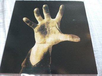 System of a down - Same - LP - Blå vinyl - Karlstad - System of a down - Same - LP - Blå vinyl - Karlstad