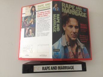 Rape and Marriage (1980) - Filmtrend