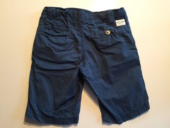 North Bend shorts