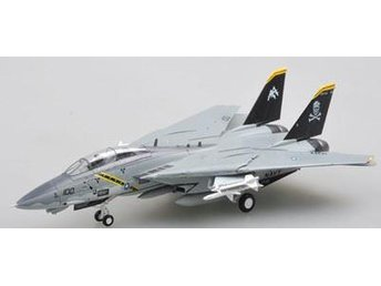 Easy Model  Grumman F-14B Tomcat - 1/72 scale