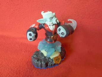 SKYLANDERS NIGHT SHIFT till Nintendo Wii / Wii U / Xbox 360 / PS3 / PS4