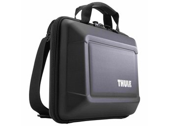 "THULE Attache Gauntlet 3.0 13"" Macbook Pro Retina"