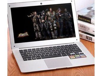 Billig Liten Ny Bärbar Dator 342284232 ᐈ Köp På Tradera
