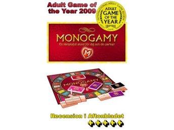Monogamy - örebro - Monogamy - örebro