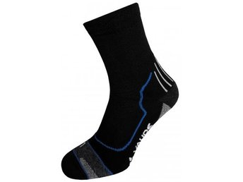 Vaude - TH Wool Socks