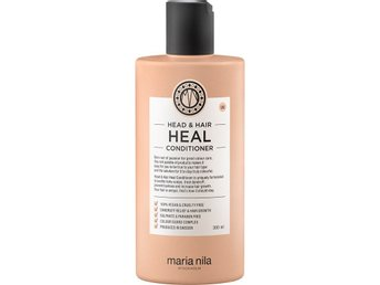Head & Hair Heal Conditioner 300ml