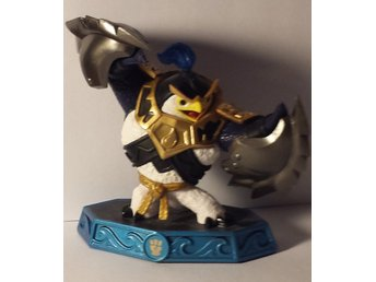 Skylanders imaginators Sensei figur king pen