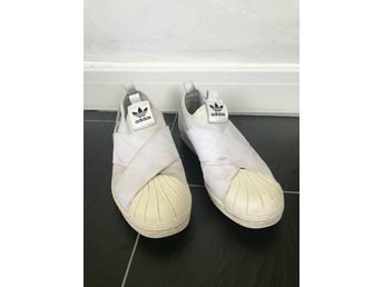 Ljusrosa sneakers Nubuck stl 38 Nilson shoes (354726838) ᐈ