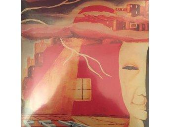 P.F.M. - STORIA DI UN MINUTO NY LP GATEFOLD - Stockholm - P.F.M. - STORIA DI UN MINUTO NY LP GATEFOLD - Stockholm