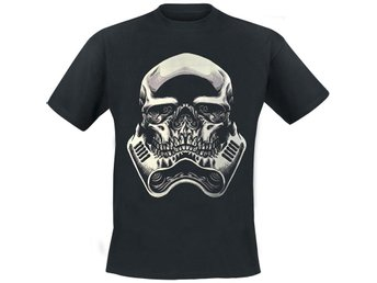 Skull Trooper t-shirt -   **** MEDIUM ****