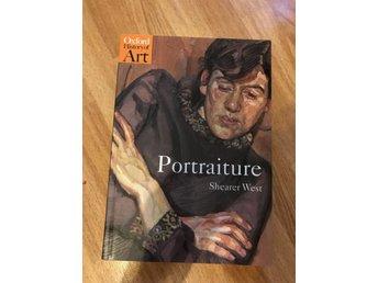 Javascript är inaktiverat. - Johanneshov - Portraiture. Boken är i fint skick. Se bilderna för mer information (ISBNnr och egen bedömning av skicket).Vid frågor maila gärna . Använder mig av Traderas vinnarmail Lycka till :) - Johanneshov