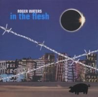 Waters Roger: In The Flesh - Live (2 CD)