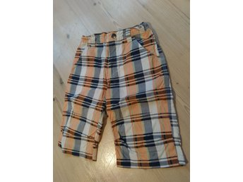Shorts kille/pojke stl 110/116, My wear young