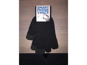 Smartphone vante - Falun - Smartphone vante - Falun