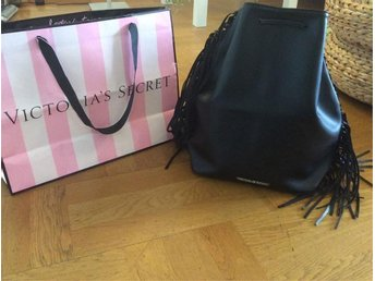 ***Victoria's Secret Fashion Show Backpack