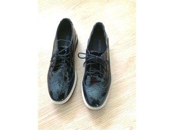 Coola skor från H&M - Göteborg - Coola skor från H&M - Göteborg