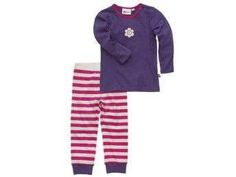 LEGO WEAR, PYJAMAS, AMY (74)